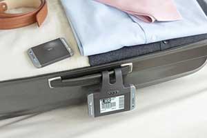 02-suitcase
