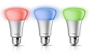04-bulbs