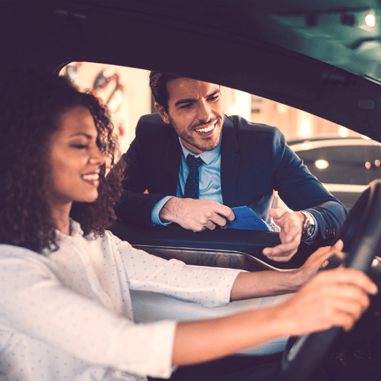 9 ways to get the best used car for your money