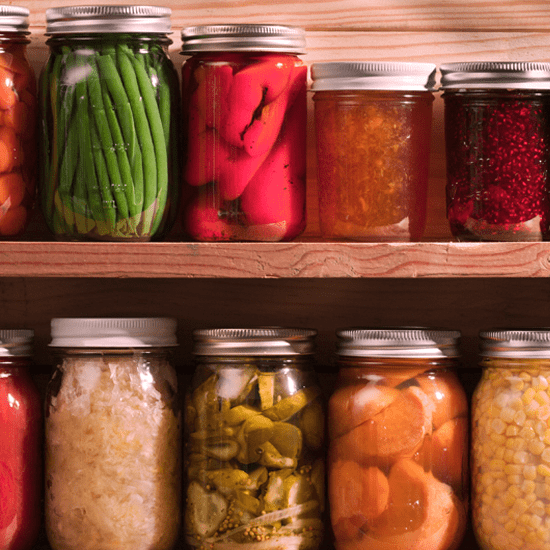 Are you wasting food? Here's how to avoid it.