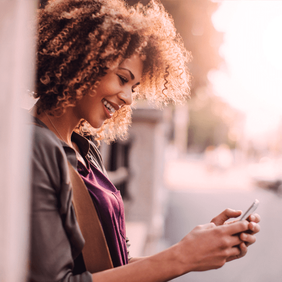 Mobile phone apps you can't – or shouldn't – live without