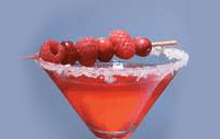 The mocktail comes of age