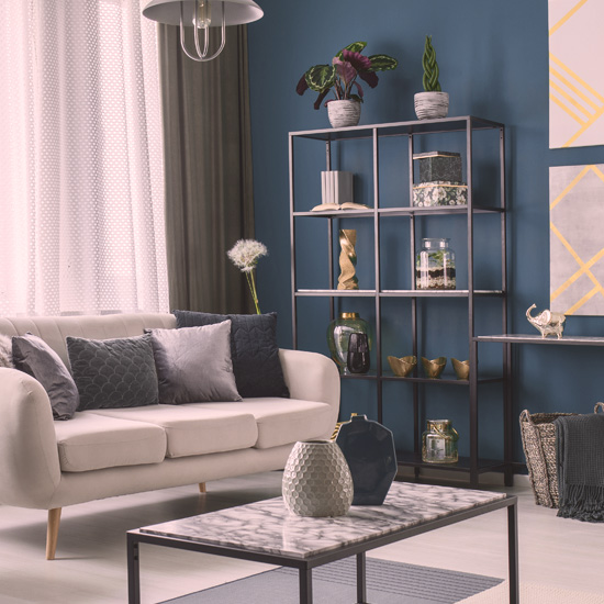 Home décor: 9 don'ts for 2020